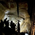 The Orient Cave, Jenolan Caves